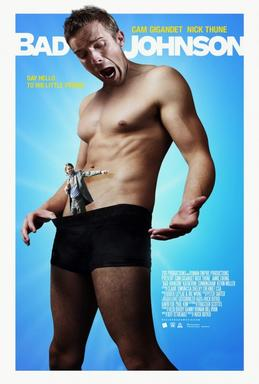 Bad_Johnson_movie_poster